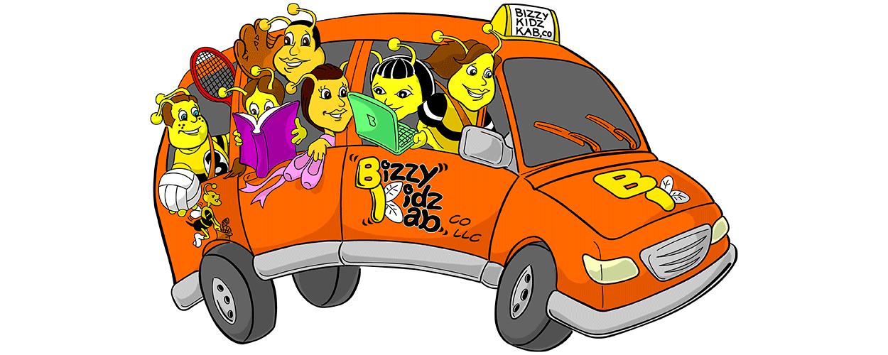 bizzy logo (optimized)